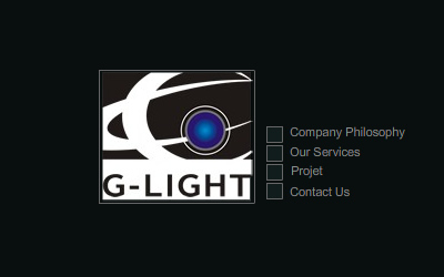 G-Light Technologies Co.,Ltd._¾ï¤l³n¥óºô­¶³]­p°ª¶¯